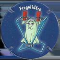 Kinder Meglepetés Fantomini 09-Fregolidérc.