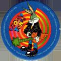 Konica Bugs-Bunny-Guitarist.