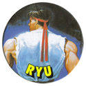 Kuroczik Floppy > Street Fighter II 01-Ryu.