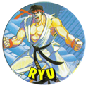 Kuroczik Floppy > Street Fighter II 04-Ryu.