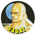 Kuroczik Floppy > Street Fighter II 05-Sagat.