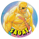 Kuroczik Floppy > Street Fighter II 06-Sagat.