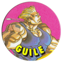 Kuroczik Floppy > Street Fighter II 09-Guile.