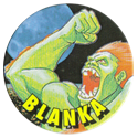 Kuroczik Floppy > Street Fighter II 15-Blanka.
