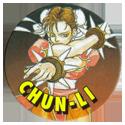 Kuroczik Floppy > Street Fighter II 18-Chun-Li.
