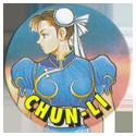 Kuroczik Floppy > Street Fighter II 19-Chun-Li.