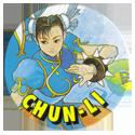 Kuroczik Floppy > Street Fighter II 20-Chun-Li.