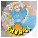 Kuroczik Floppy > Street Fighter II 21-Chun-Li.
