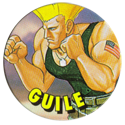 Kuroczik Floppy > Street Fighter II 25-Guile.