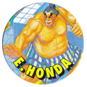 Kuroczik Floppy > Street Fighter II 28-E.-Honda.