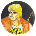 Kuroczik Floppy > Street Fighter II 29-Ken.