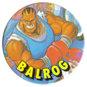 Kuroczik Floppy > Street Fighter II 33-Balrog.