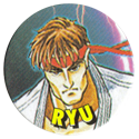 Kuroczik Floppy > Street Fighter II 36-Ryu.