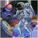 Laser Caps > Space American-astronaut-on-spacewalk.
