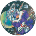 Laser Caps > Space Astronaut-with-gun-2.