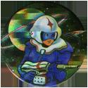Laser Caps > Space Astronaut-with-gun.