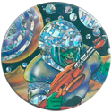 Laser Caps > Space Evil-astronaut-with-gun-2.