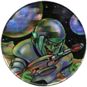 Laser Caps > Space Evil-astronaut-with-gun.
