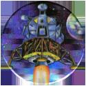 Laser Caps > Space Lander-blasting-off.
