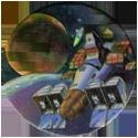 Laser Caps > Space Large-shuttle-satellite.