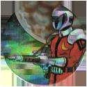 Laser Caps > Space Moon-astronaut-with-gun.