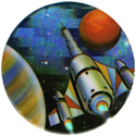 Laser Caps > Space Pointy-spacecraft-with-planets.