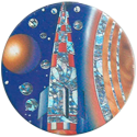 Laser Caps > Space Rocket-and-malteaser-2.