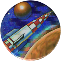 Laser Caps > Space Rocket-and-malteaser.