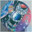 Laser Caps > Space Satellite-1-1.