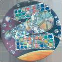Laser Caps > Space Satellite-2-2.
