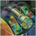 Laser Caps > Space Satellite-2.