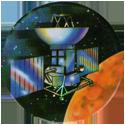 Laser Caps > Space Satellite-3.