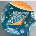 Laser Caps > Space Satellite-4-2.