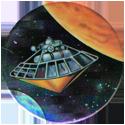 Laser Caps > Space Satellite-4.