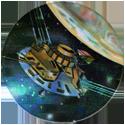 Laser Caps > Space Satellite-5.
