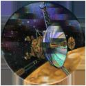 Laser Caps > Space Satellite-6.