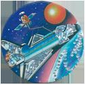 Laser Caps > Space Shuttle-launching-satellite-2.