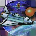 Laser Caps > Space Shuttle-launching-satellite.