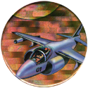 Laser Caps > Space Space-plane-01.