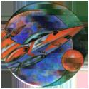 Laser Caps > Space Spacecraft.