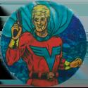 Laser Caps > Superheroes 01C.
