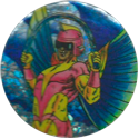Laser Caps > Superheroes 02C.