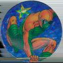 Laser Caps > Superheroes 03B.