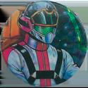 Laser Caps > Superheroes 04B.