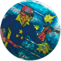 Laser Caps > Superheroes 06C.