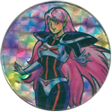 Laser Caps > Superheroes 07B.