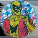 Laser Caps > Superheroes 08B.