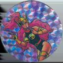 Laser Caps > Superheroes 11B.