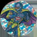 Laser Caps > Superheroes 18B.