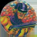 Laser Caps > Superheroes 19B.